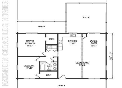 09925 Floor Plan Lg