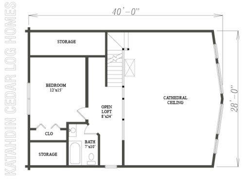 09929 Loft Plan Lg