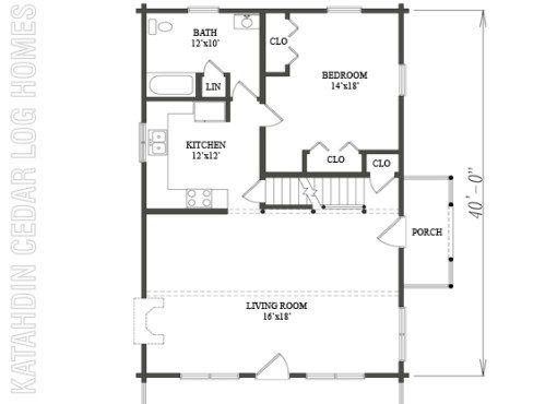 09930 Floor Plan Lg