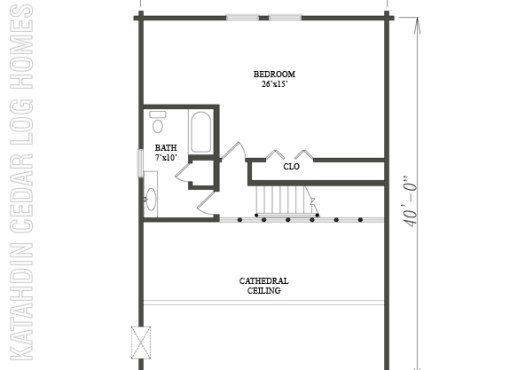 09930 Loft Plan Lg