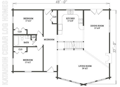 09932 Floor Plan Lg