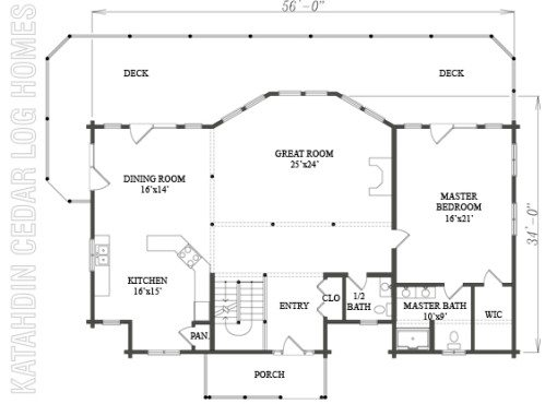 09933 Floor Plan LG