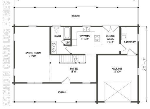 09934 Floor Plan Lg
