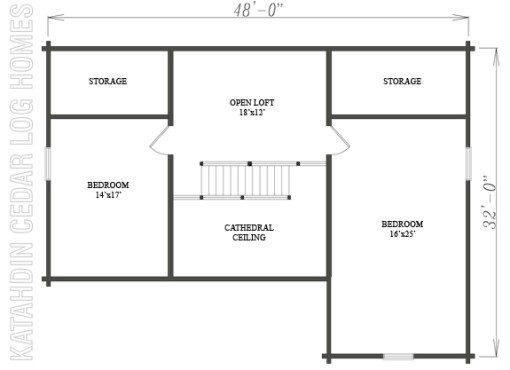 09934 Loft Plan Lg