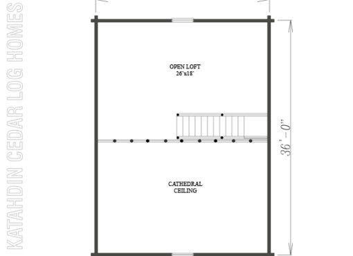 09935 Loft Plan Lg