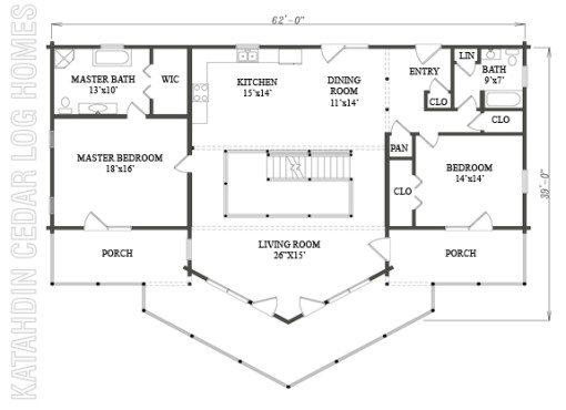 09939 Floor Plan Lg