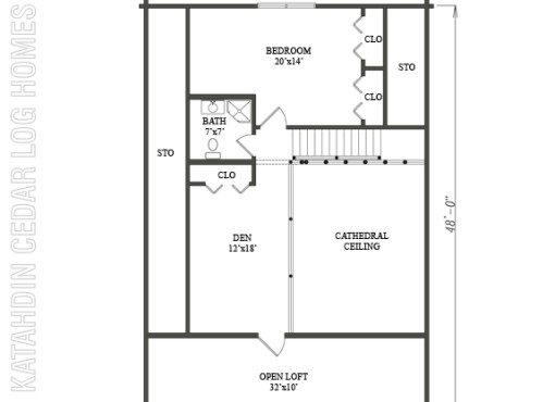 09941 Loft Plan Lg