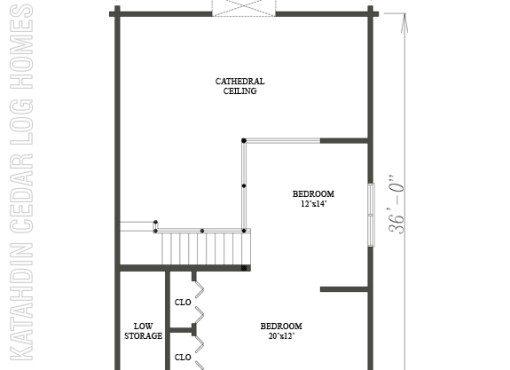 09942 Loft Plan Lg