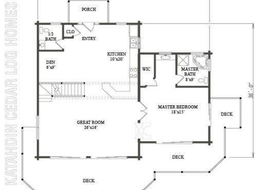 09944 Floor Plan Lg