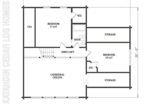 09944 Loft Plan Lg
