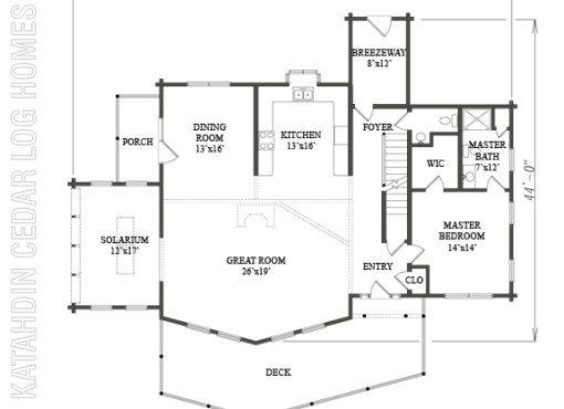 09946 Floor Plan Lg