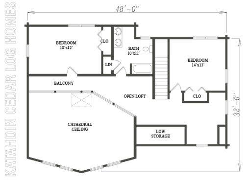 09946 Loft Plan Lg
