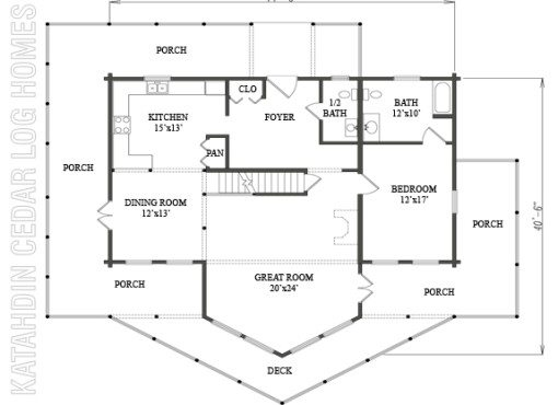 09948 Floor Plan Lg