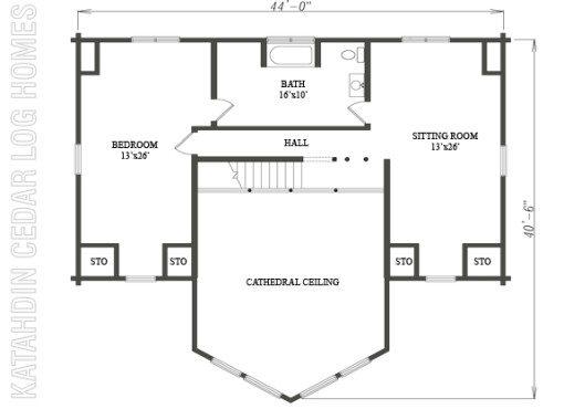 09948 Loft Plan Lg
