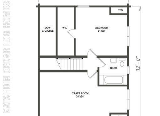 09957 Loft Plan Lg