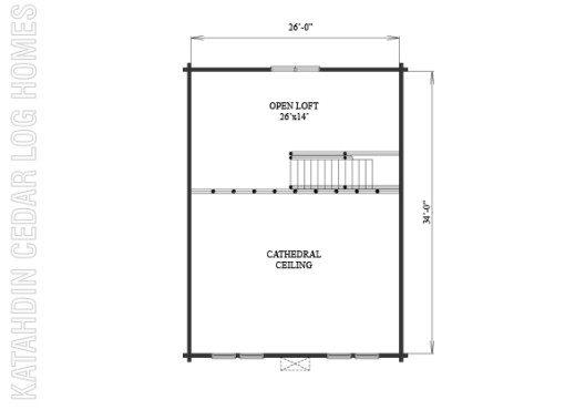 09958 Loft Plan Lg