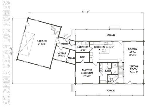 09965 Floor Plan Lg