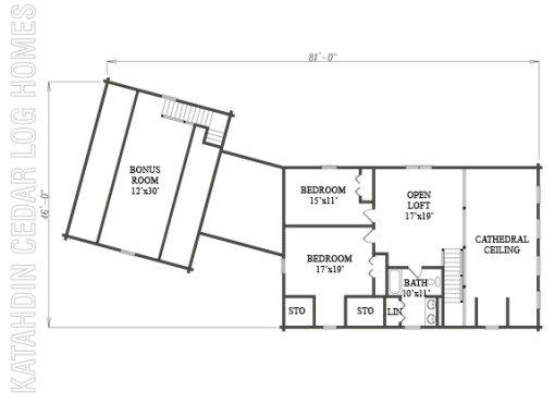 09965 Loft Plan Lg
