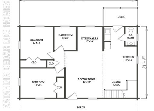 09966 Floor Plan Lg