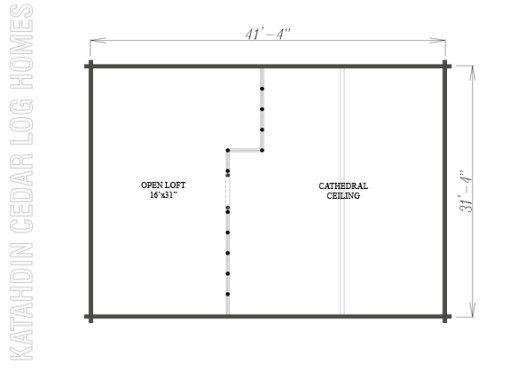 09966 Loft Plan Lg