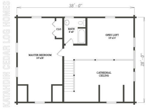 09971 Loft Plan Lg