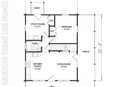 09972 Floor Plan Lg