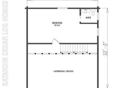 09972 Loft Plan Lg