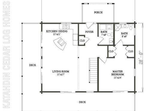 09975 Floor Plan Lg