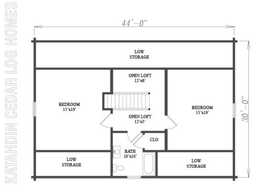 09976 Loft Plan Lg