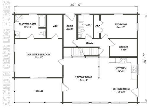 09981 Floor Plan Lg