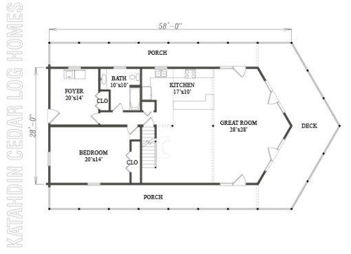 09982 Floor Plan Lg