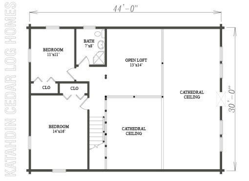 09985 Loft Plan Lg