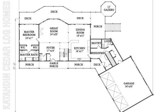 10006 Floor Plan Lg