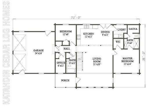 10007 Floor Plan Lg