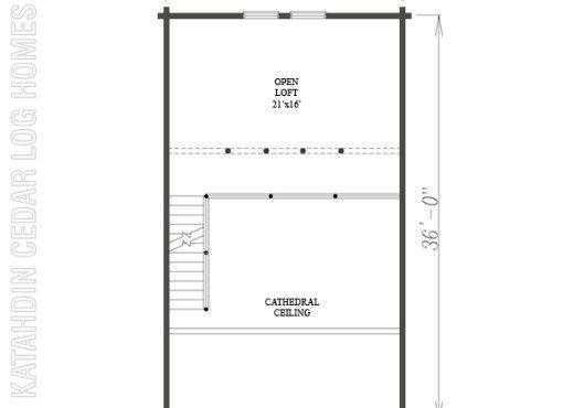 10007 Loft Plan Lg
