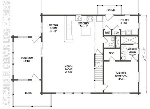 10009 Floor Plan Lg