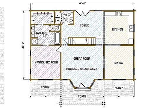 123456-Floor