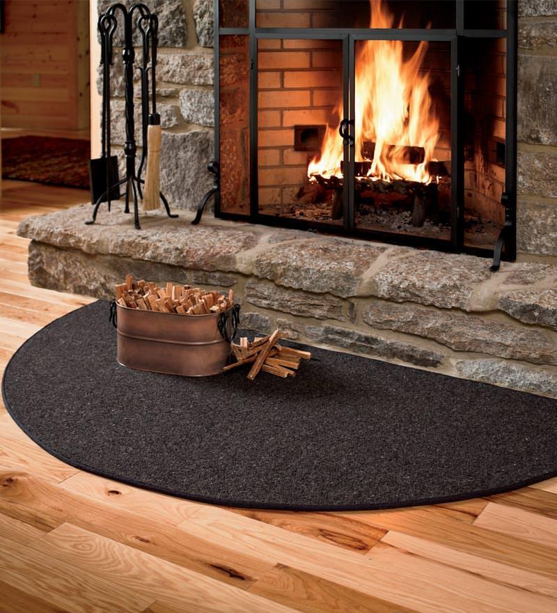 Accessorize Your Fireplace Katahdin Cedar Log Homes