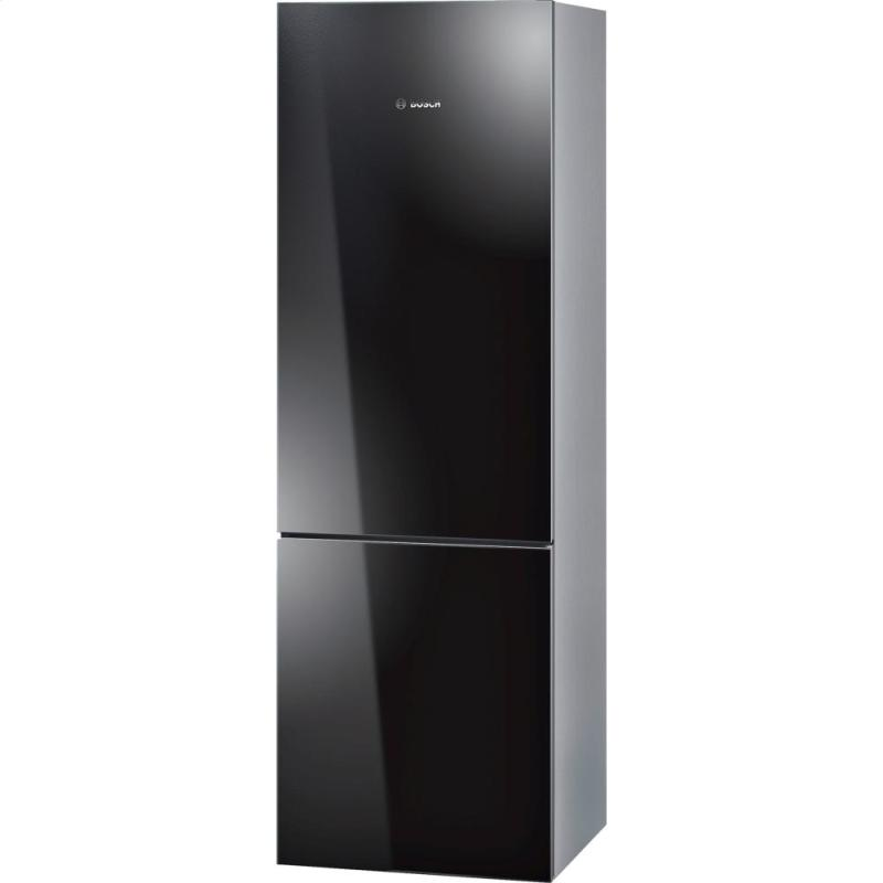 Bosch efficient refrigerator