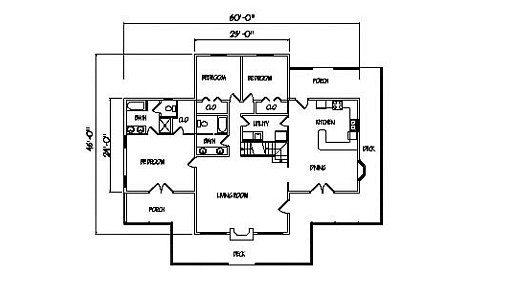 98514-FloorPlan