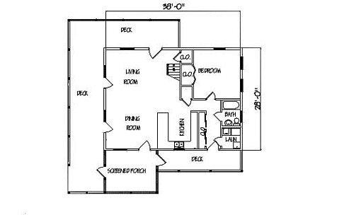 99564-FloorPlan