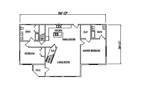 99567-FloorPlan