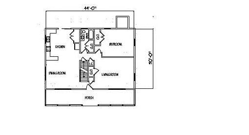 99578-FloorPlan