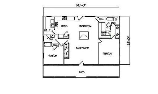 99582-FloorPlan