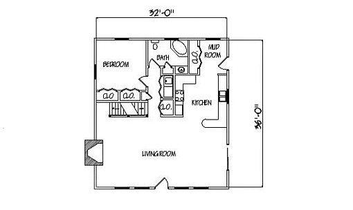 99586-FloorPlan