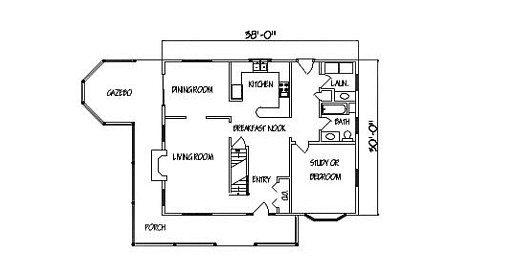 99599-FloorPlan