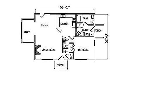 99601-FloorPlan
