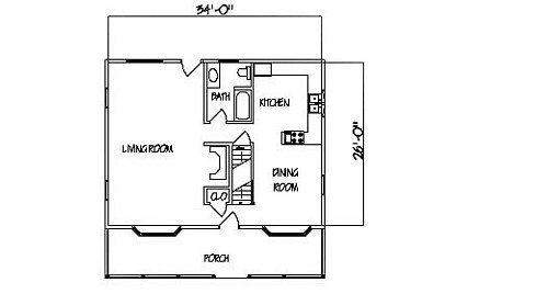 99606-FloorPlan
