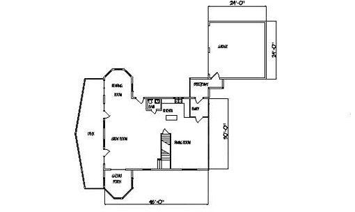 99617-FloorPlan