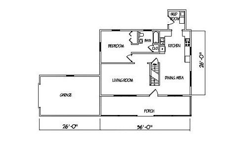 99621-FloorPlan